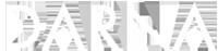 Darna White Logo
